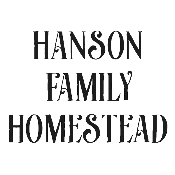 family_homestead_ICON.jpg