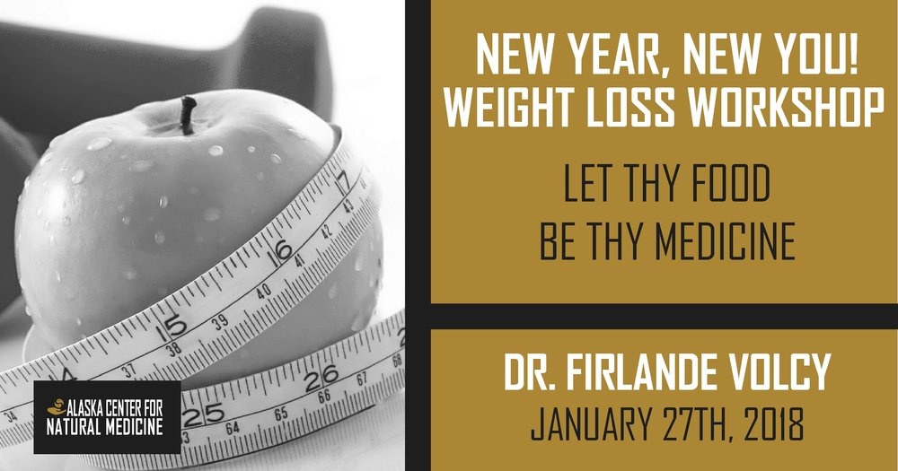 Facebook_BANNER_weight_loss_2018_W2.jpg