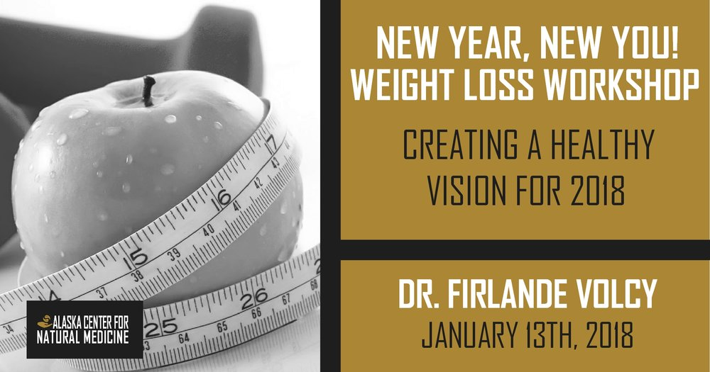 facebook_banner_weight_loss_2018_w1jpg
