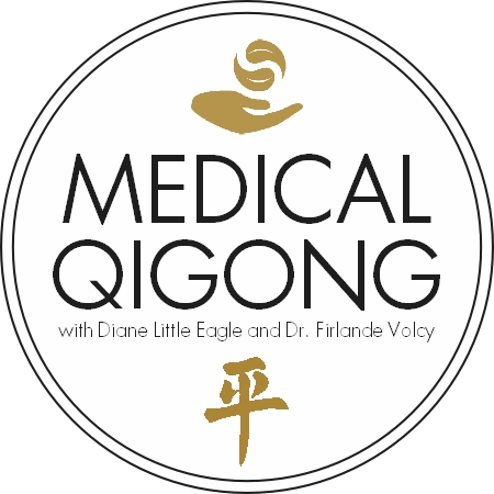 medical_quigong__logo.jpg