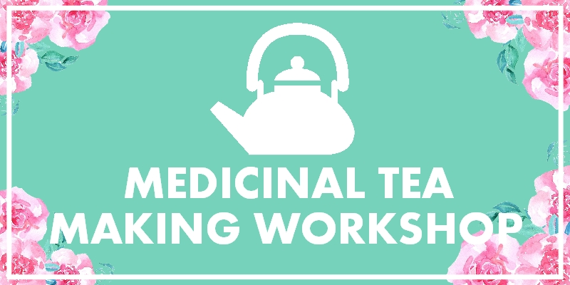 Tea_making_workshop_BANNER.jpg
