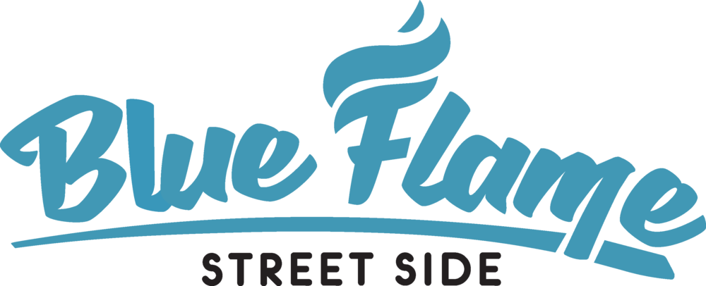 blue flame logo FINAL-2.png