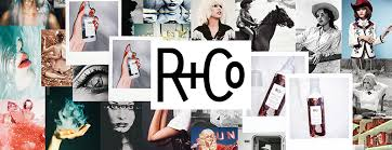 r and co collage.jpeg