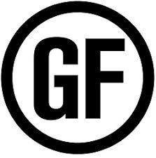 GF symbol.jpeg
