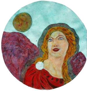 moonlight ladies of etruscia
