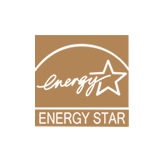 Energy Star Rated Builder