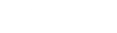 Scott Fielder Homes, Ltd.