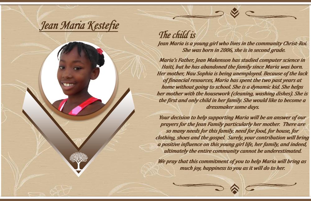 7) Jean Maria Kestefie.jpg