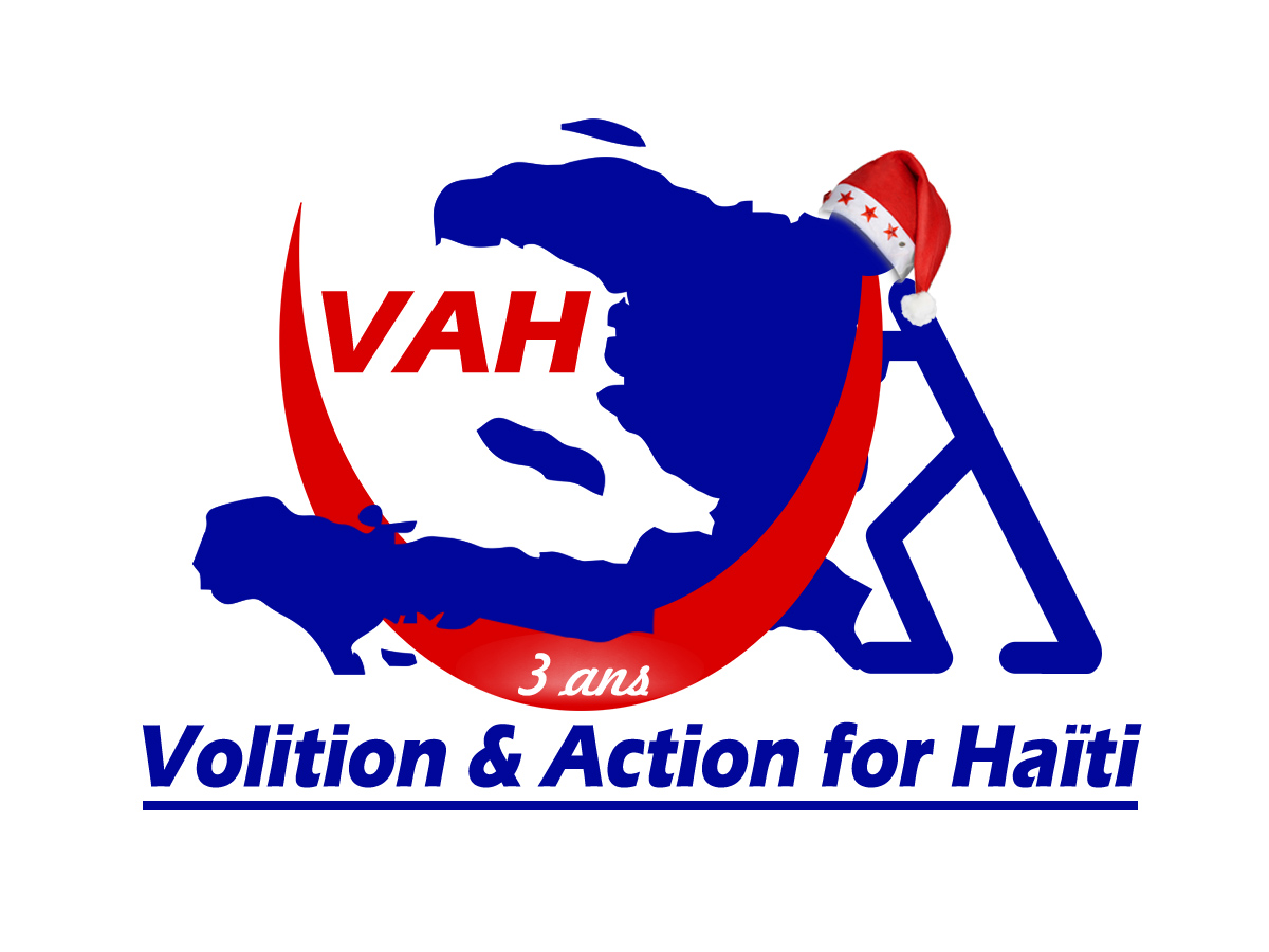 VAH : Volunteer & Action for Haïti