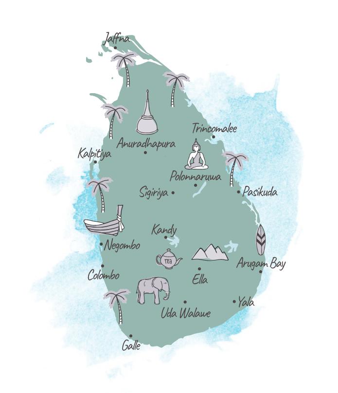 sri-lanka-map.jpg