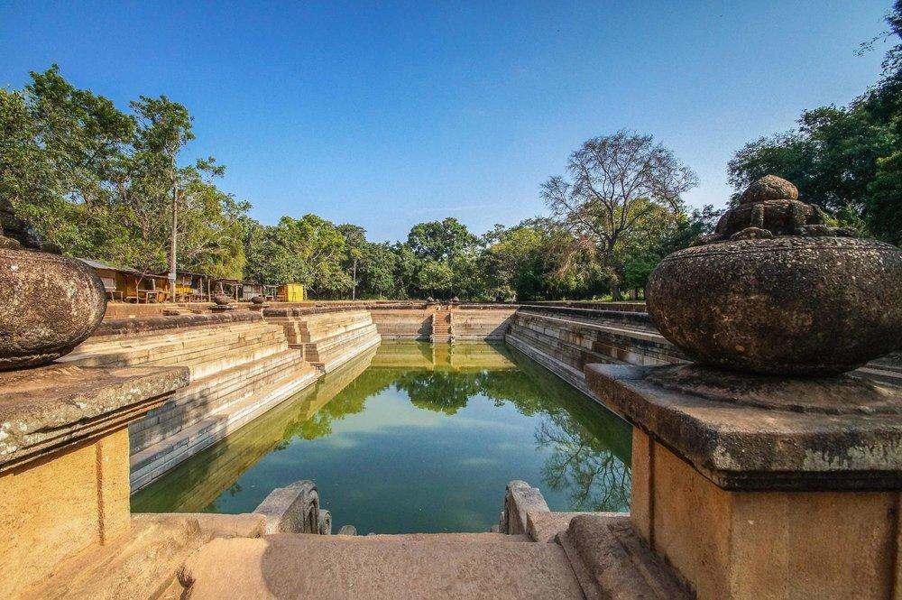 twin-ponds-anuradhapura.jpg