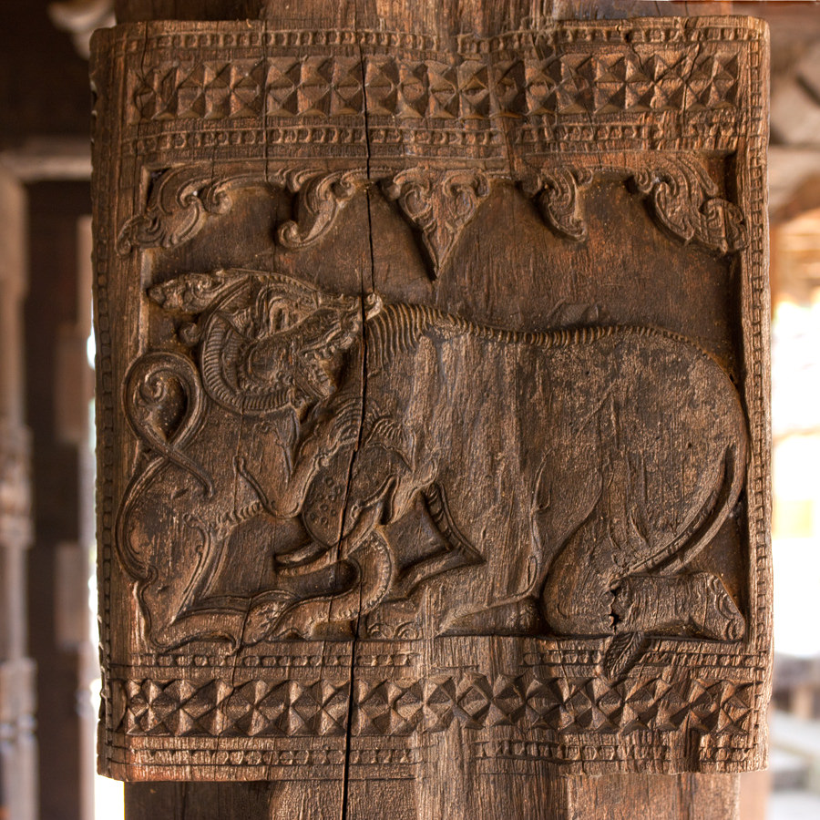 AMBAKKE WOODEN TEMPLE detail.jpg