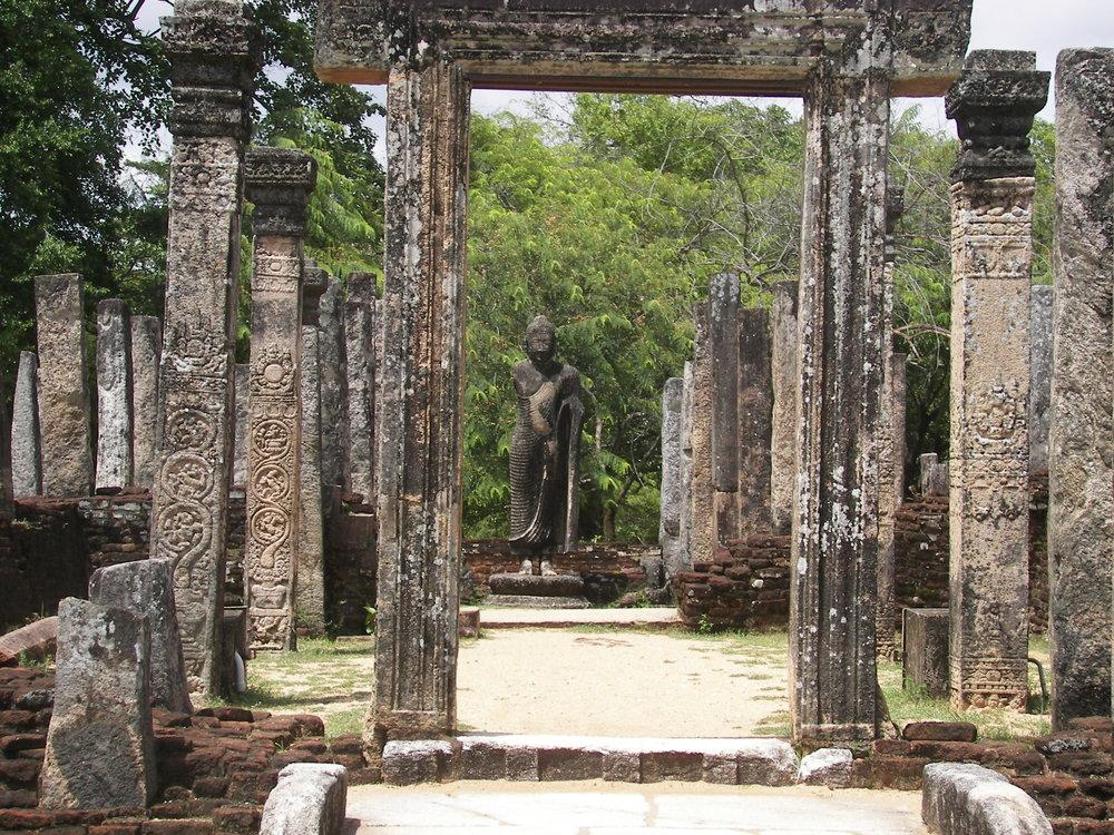 ATADAGE-Polonnaruwa.jpg