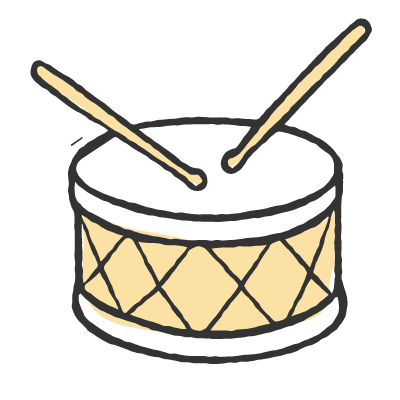 sri-lanka-icon-drum.png