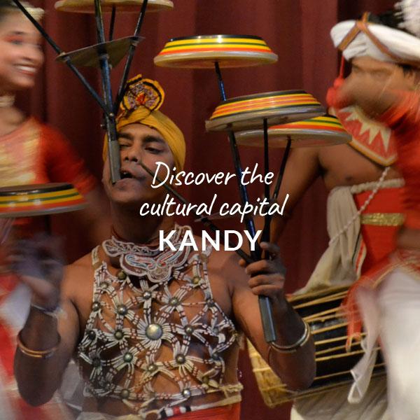 Discover-Kandy.jpeg