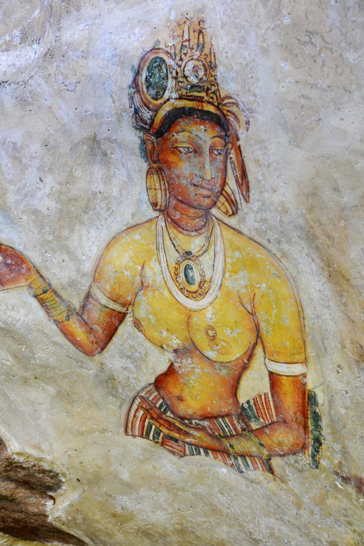 Sigiriya-Frescoes.jpg