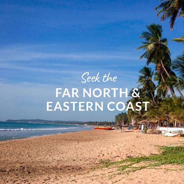 Indies-Adventures-Seek-far-north-eastern-coast.jpg