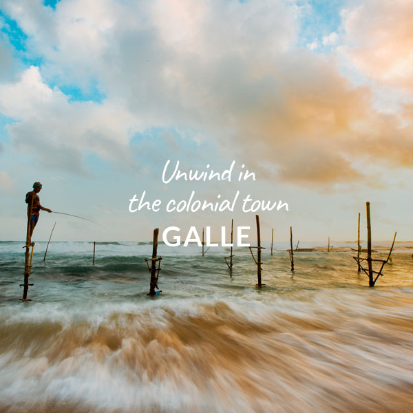 Indies-Adventures-unwind-galle.jpg
