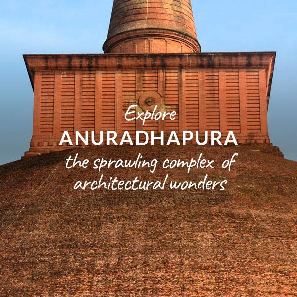Explore-Anuradhapura.jpeg