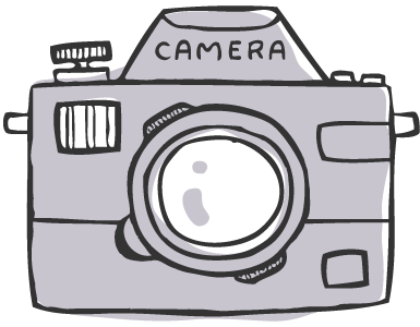 hand-drawn-camera.png