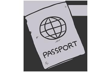 hand-drawn-passport.png