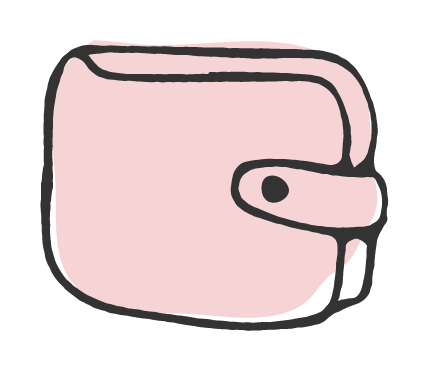 hand-drawn-wallet.png