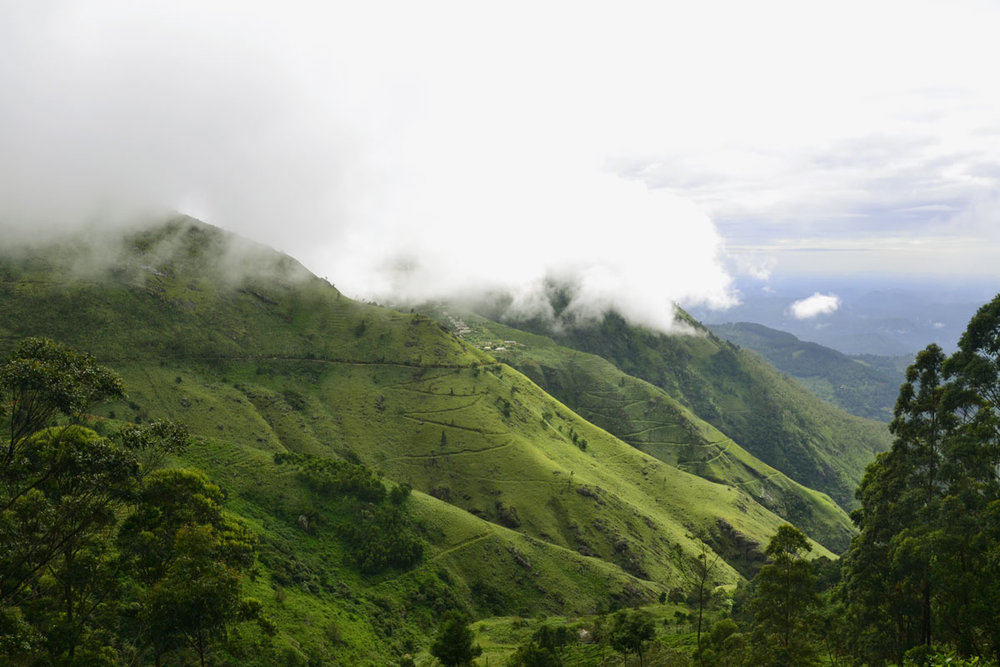 misty-hill-country-nuwara-eliya.jpg