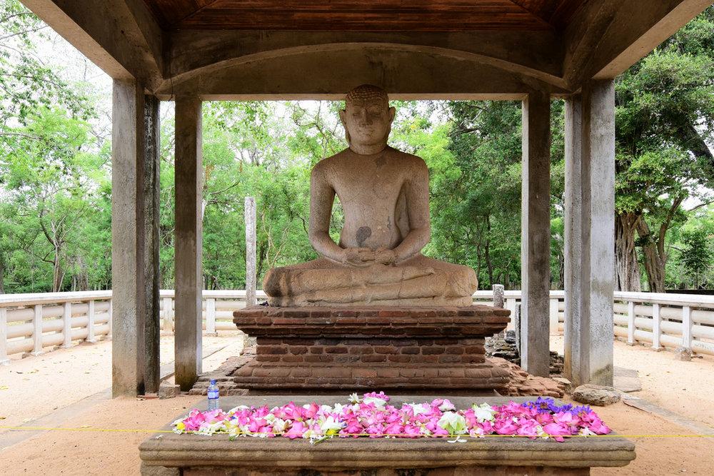 Samadhi-Statue-Anuradhapura.jpg