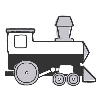 sri-lanka-icon-railway.png