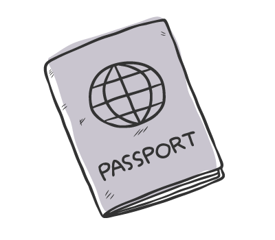 Do I require a Visa?