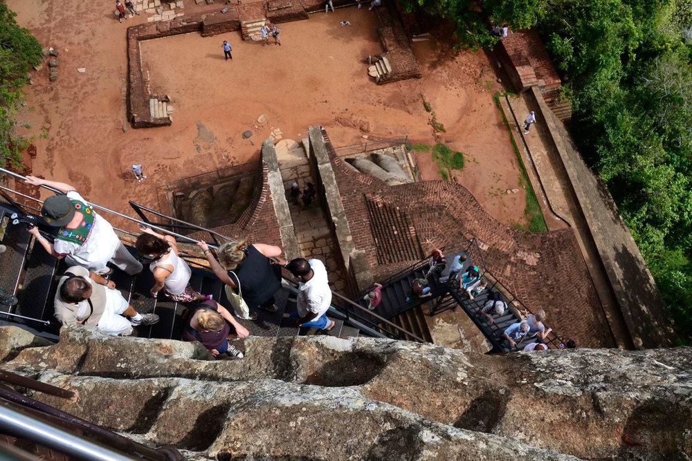 sigiriya-climbing-stairs.jpg