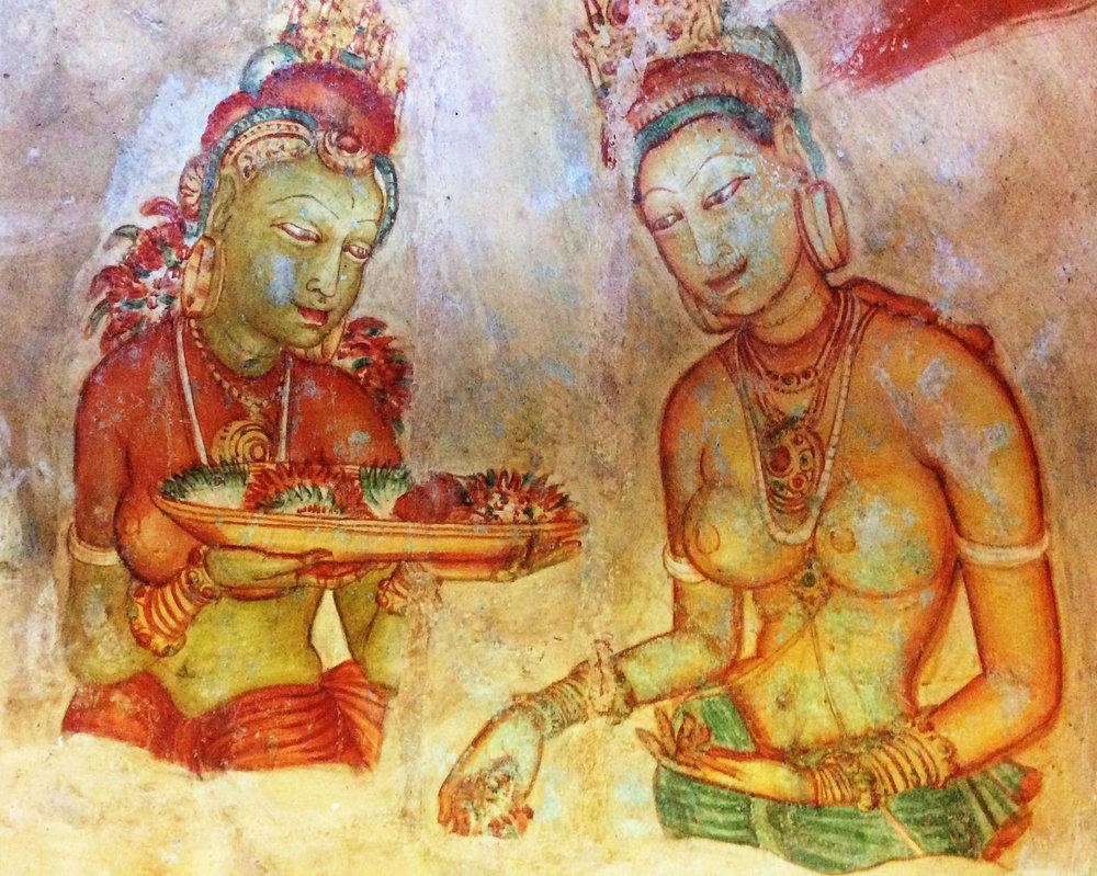 Frescoes-Sigiriya.jpg