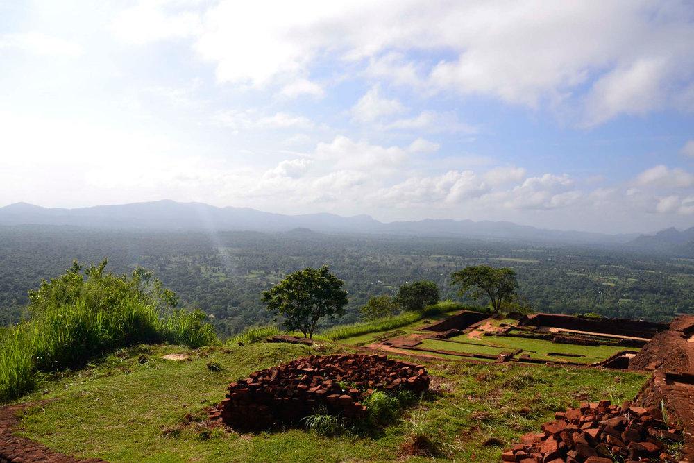 sigiriya-view.jpg