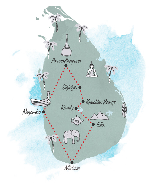 Sri-Lanka-Wild-Yoga-Adventure-Map.jpg