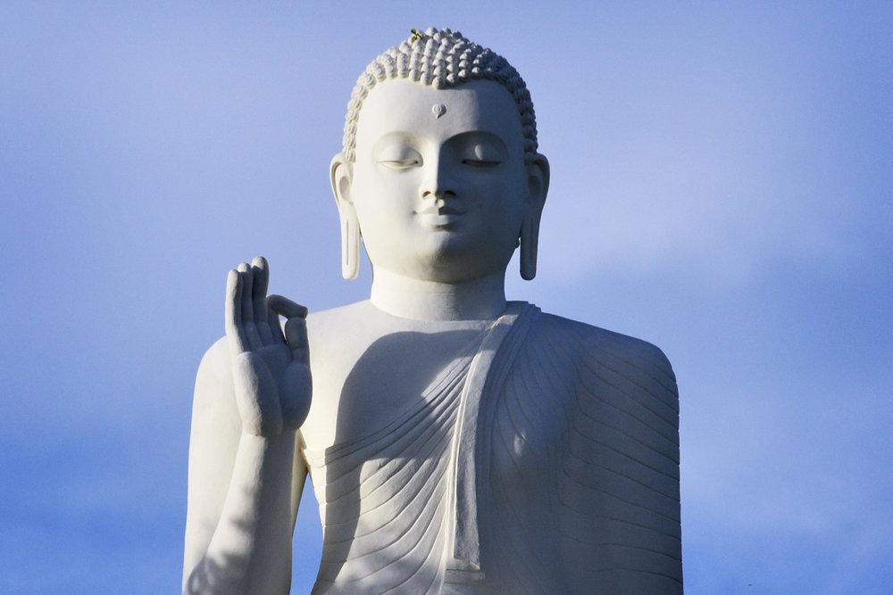 buddha-mihintale.jpg