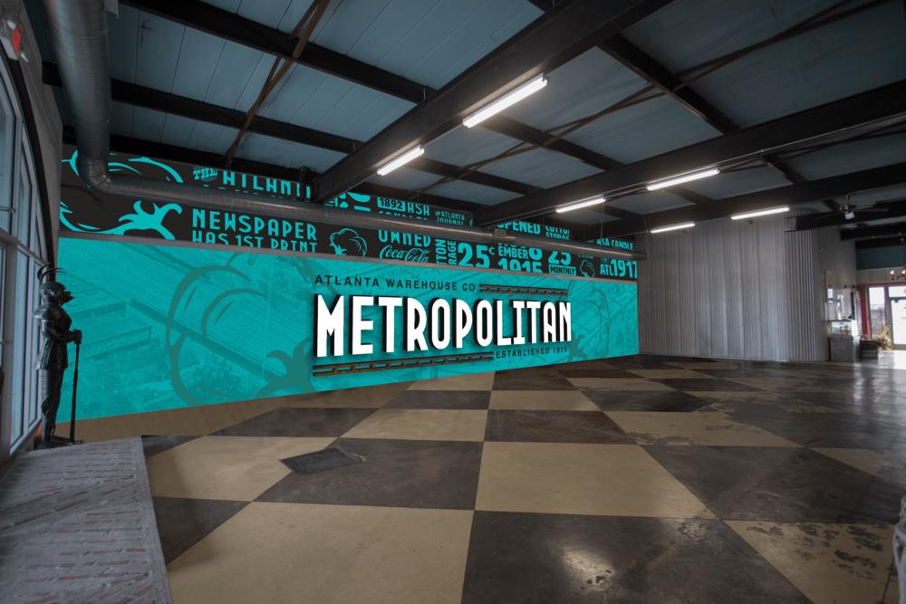 _Metropolitan_Office Wall.png