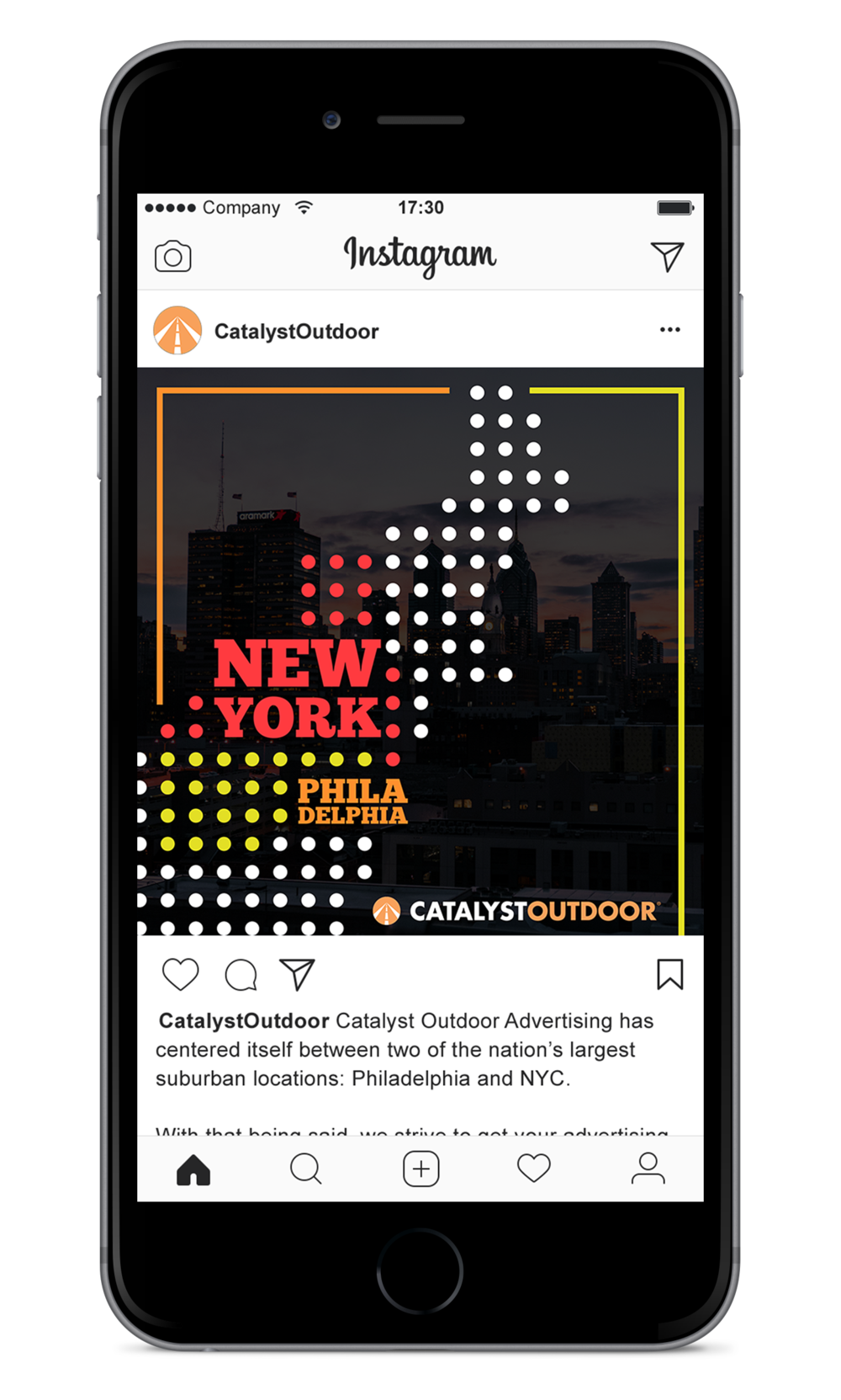 Catalyst_iPhone6_Mockup2.png