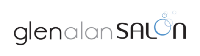 Glen Alan Salon