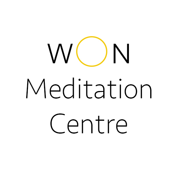 Won Buddism Meditation Centre