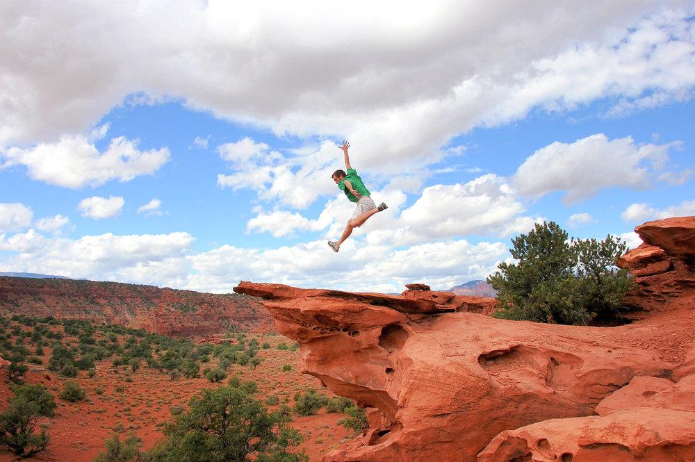 Rory jump.jpg