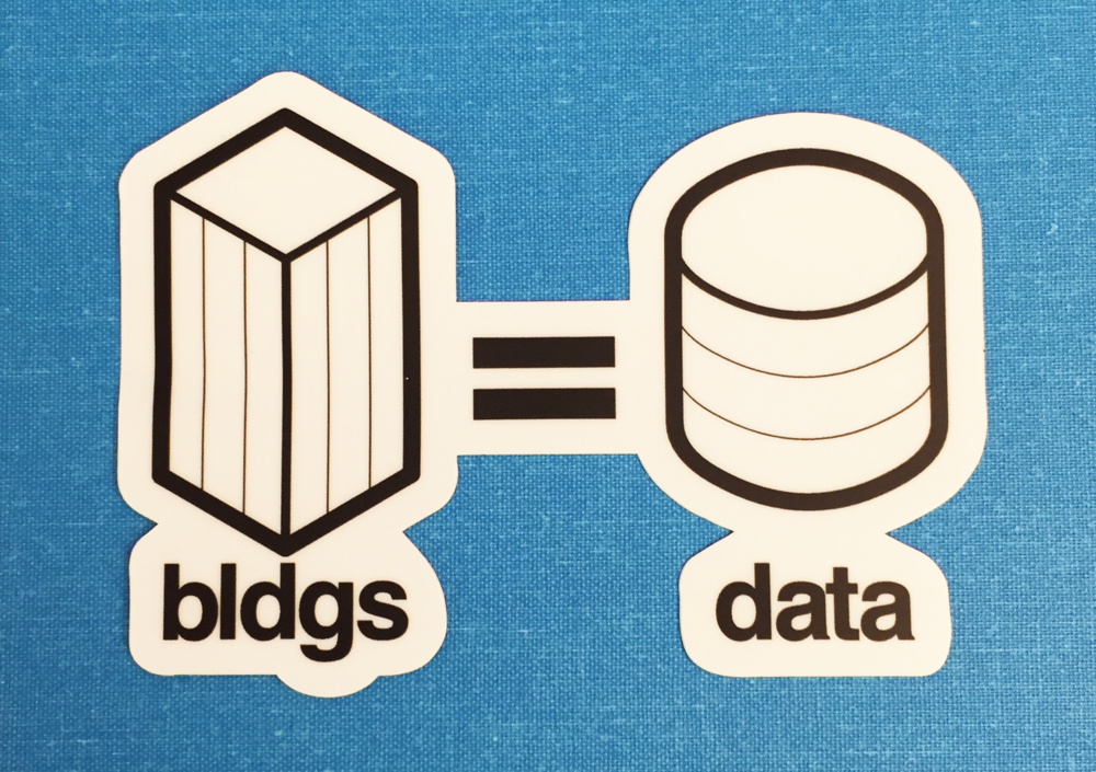 bldgs-data.png
