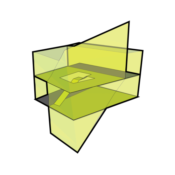 notch-diagram-isolated.png