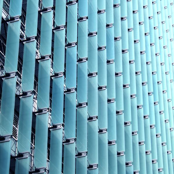 san-francisco-federal-building.png