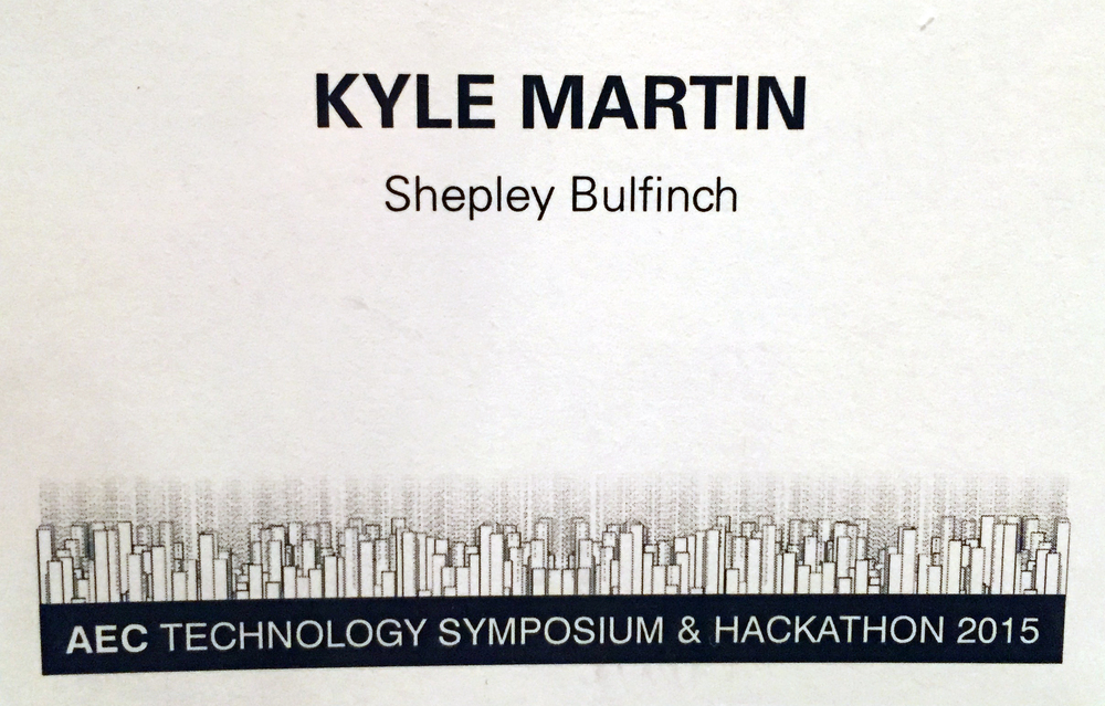 AECTS2015_nametag.jpg
