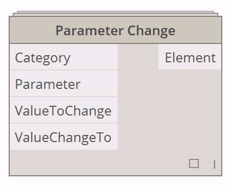 Parameter Change_4_custom node.png