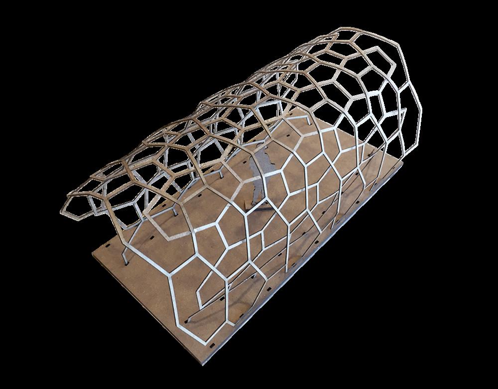 MT pavilion sketch model.png