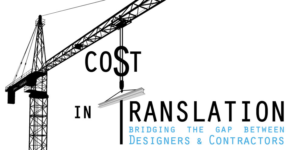 SFDUG_8-2017_Cost inTranslation.jpg
