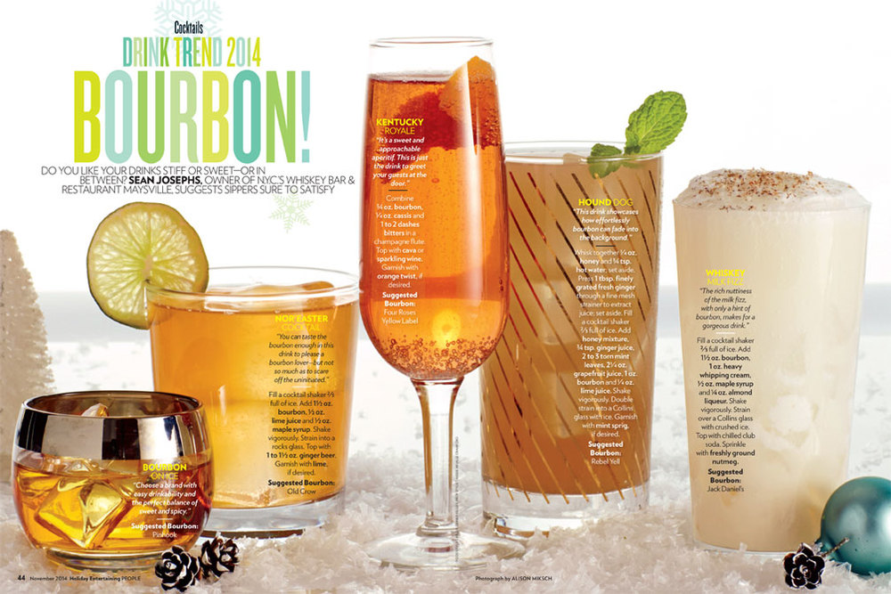 Bourbon_spectrum.jpg