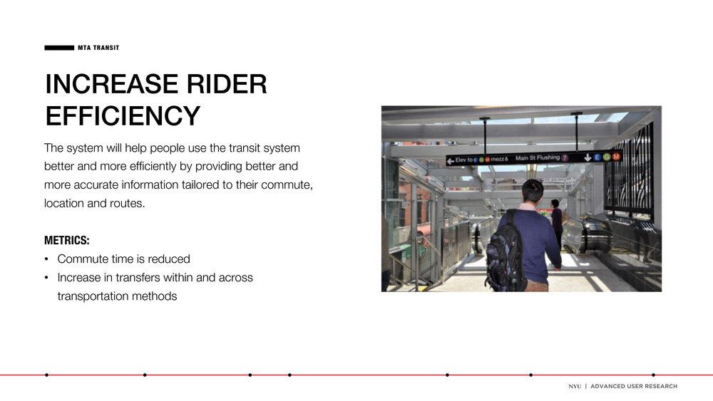 MTA-Deck-14.jpg