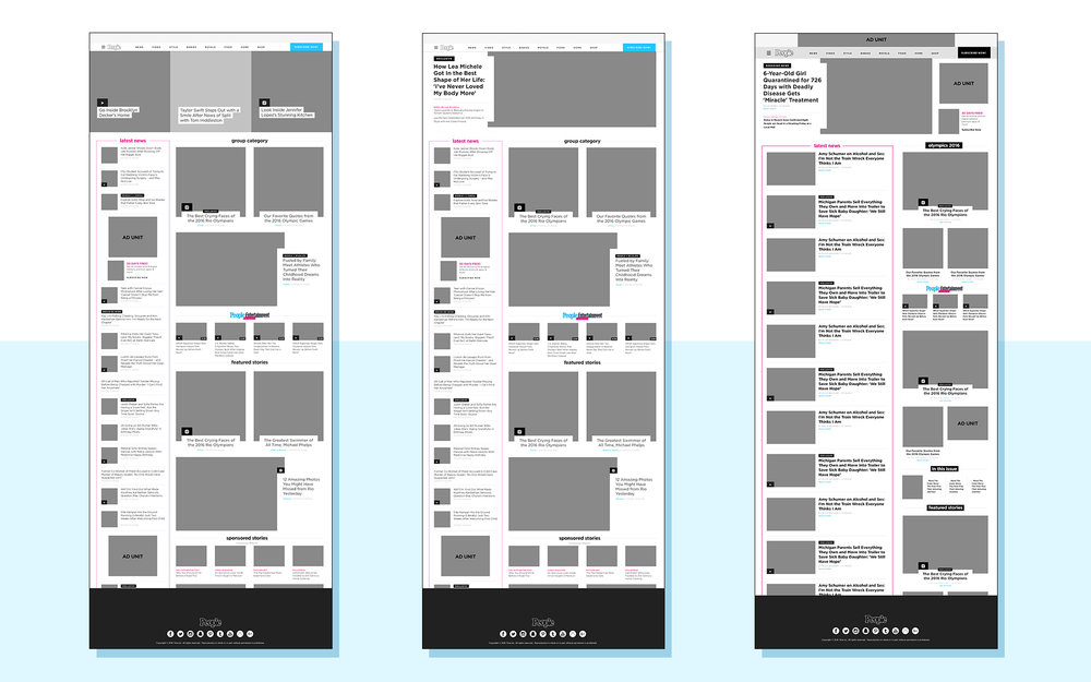 New-Wireframes-ALL.jpg